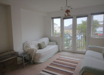 Thumbnail 2 bed flat for sale in Victoria Street, Ventnor