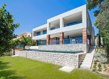 Thumbnail 4 bed villa for sale in 07181, Calvià / Bendinat, Spain