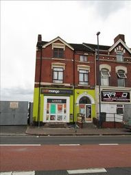 Thumbnail Retail premises for sale in 94 Waterloo Road, Cobridge, Stoke On Trent, Staffs
