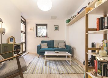 Thumbnail 1 bed flat for sale in Scott Avenue, London