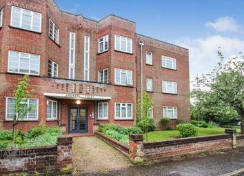 Zoopla Gt Search Property To Buy Rent House Prices