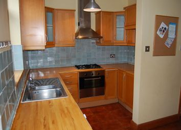 Thumbnail 2 bed terraced house to rent in Prince Georges Avenue, Raynes Park