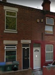 Thumbnail 2 bedroom terraced house to rent in Station Street West, Foleshill, Coventry