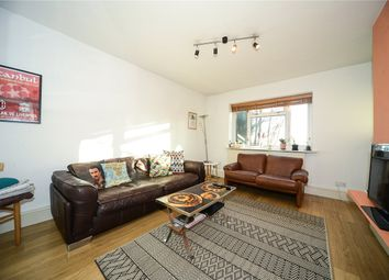Thumbnail 2 bedroom flat for sale in Church Road, Crystal Palace, London