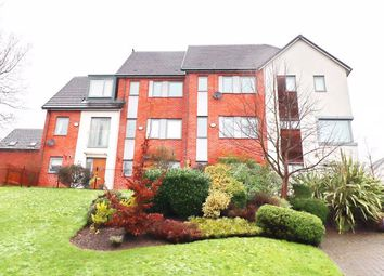 4 bed town house for sale in Christie Lane, Salford, Manchester M7