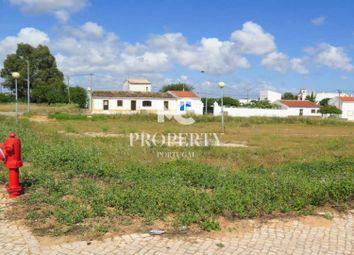 Thumbnail Land for sale in Faro, Silves, Alcantarilha E Pêra