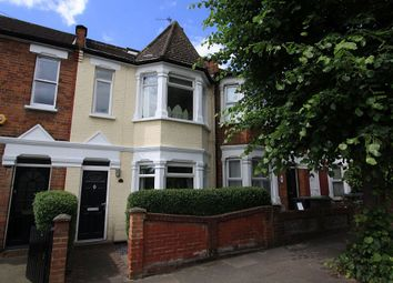 Thumbnail 3 bed terraced house for sale in Dunbar Road, London, London