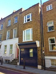 Thumbnail 2 bed flat to rent in Cannon St Rd, Shadwell/ Tower Hill