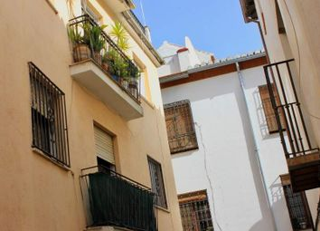 Thumbnail 3 bed apartment for sale in Granada, Granada, Spain