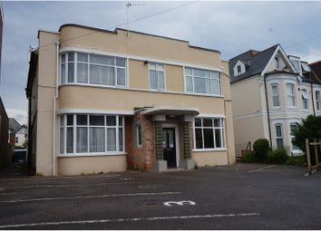 Thumbnail 2 bed flat for sale in 4 Westby Road, Bournemouth