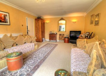 Thumbnail 3 bed bungalow for sale in Hillcrest Road, Toot Hill, Ongar