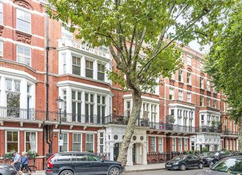 3 bed maisonette for sale in Collingham Gardens, South Kensington, London SW5