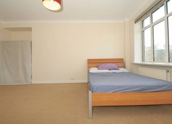 Thumbnail Studio to rent in Warren Court, 293-295 Euston Road, London