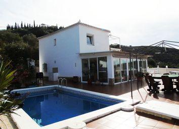Thumbnail 3 bed villa for sale in Diseminado Pago Benamar 28-20, Torrox, Málaga, Andalusia, Spain