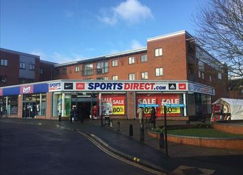 Thumbnail Retail premises to let in 1-2, Royal Oak Court, Market Drayton
