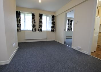 1 bed flat to rent in Coleman Ct, Kimber Road, London SW18