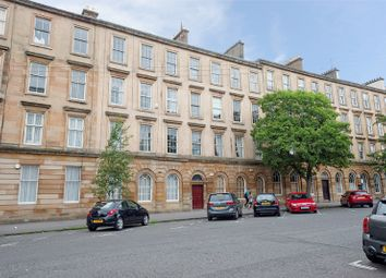 Thumbnail 2 bed flat for sale in Minerva Street, Glasgow
