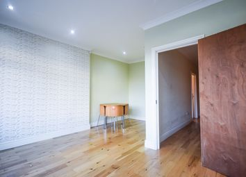 Thumbnail 2 bed duplex to rent in Penge Road, South Norwood