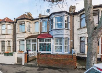 Thumbnail 5 bed terraced house for sale in Jedburgh Road, Plaistow