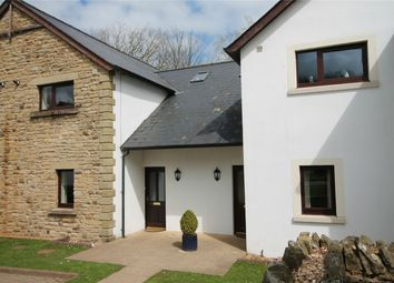 Thumbnail 3 bed terraced house for sale in 14 Troutbeck, Season At Whitbarrow Village, Penrith, Cumbria