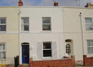 Thumbnail 2 bed property to rent in Princes Road, Cheltenham