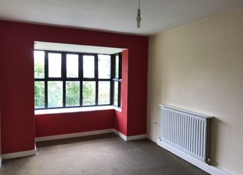 Thumbnail 1 bed flat to rent in Anfield Court, North Kenton, Newcastle Upon Tyne