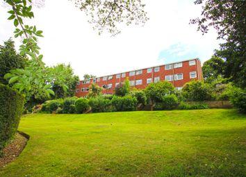 Thumbnail 3 bed terraced house for sale in Weybridge, Surrey