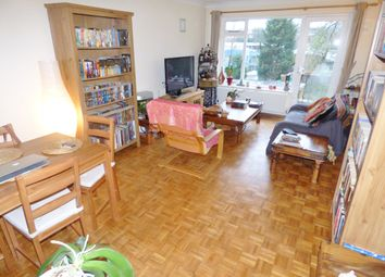 Thumbnail 2 bed flat to rent in Mowbray Road, Crystal Palace