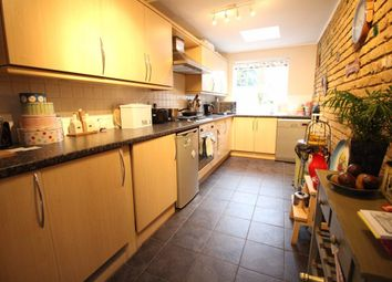Thumbnail 3 bed cottage to rent in Heath Lodge, High Road, Bushey Heath, Bushey