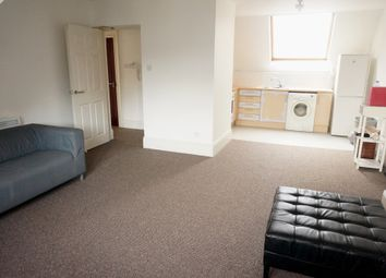Thumbnail 2 bedroom flat to rent in Imperial Building, 25 Bridge Street, Walsall