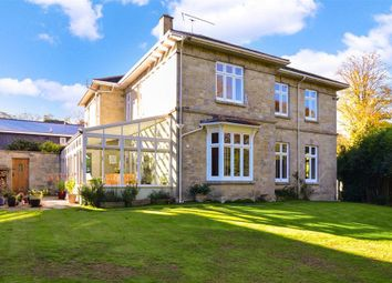 Thumbnail 6 bed detached house for sale in Priory Road, Shanklin, Isle Of Wight