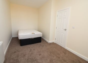 Thumbnail Studio to rent in Railway House, Hunslet