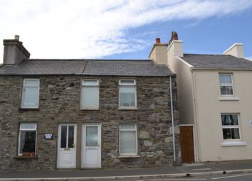 Thumbnail 1 bed barn conversion to rent in Castletown Road, Port St. Mary, Isle Of Man