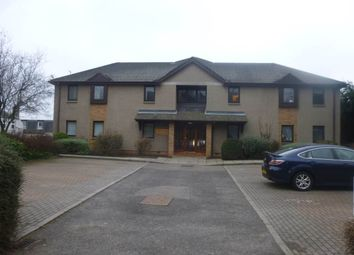 Thumbnail 2 bed flat to rent in Murray Street, Dundee
