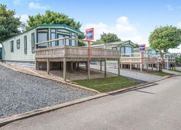 Thumbnail 2 bed bungalow for sale in Beacon View, Redruth, Cornwall
