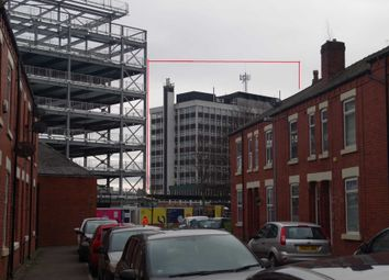Thumbnail 4 bed shared accommodation to rent in Nichols Street, Manchester