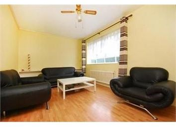 Thumbnail 2 bed flat to rent in Churchill Gardens Pimlico, Pimlico