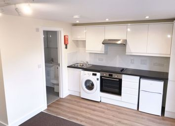 Property to rent in Little Johns Lane, Reading RG30