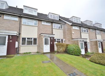 2 bed maisonette for sale in Harriet Way, Bushey WD23