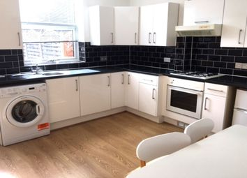 Thumbnail 3 bed property to rent in Oakland Road, Hillsborough, Sheffield