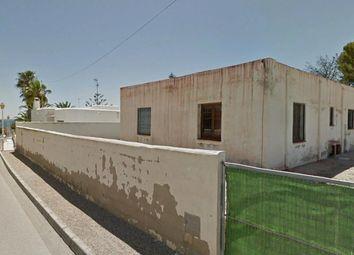 Thumbnail 3 bed villa for sale in Rambla Campos, Mojácar, Almería, Andalusia, Spain