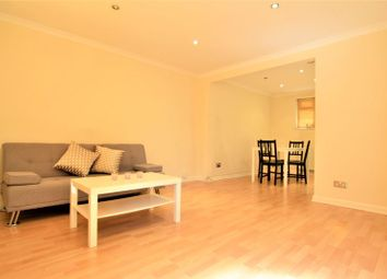 Thumbnail 2 bedroom property to rent in Preston Village Mews, Middle Road, Brighton