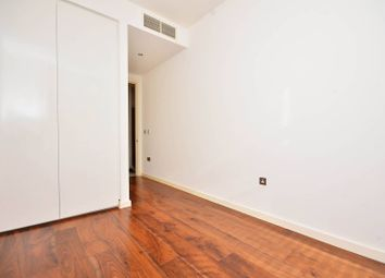 Thumbnail 1 bedroom flat to rent in Berners Street, Fitzrovia