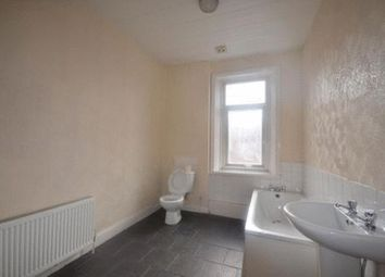 Thumbnail 2 bedroom flat to rent in Napier Road, Swalwell, Newcastle Upon Tyne