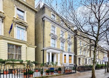 Thumbnail 1 bedroom flat to rent in Cromwell Road, Kensington
