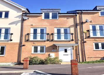 Thumbnail 3 bed terraced house for sale in Petunia Avenue, Minster On Sea, Sheerness