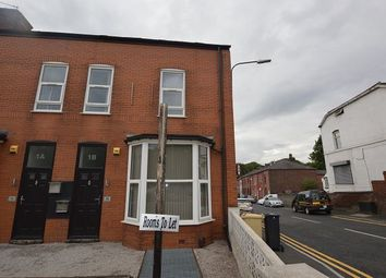Thumbnail 8 bed shared accommodation for sale in Bolton Road, Farnworth, Bolton