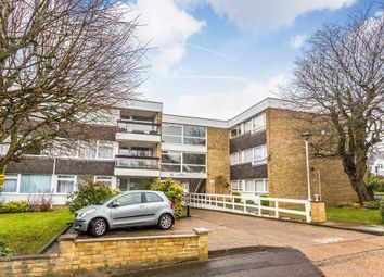 Thumbnail 2 bed flat to rent in Hurstcombe, Whitehall Lane
