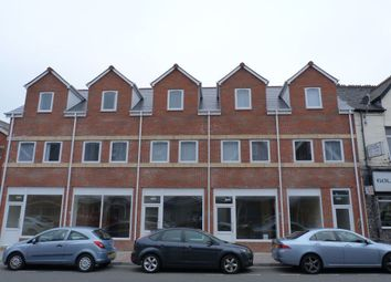 Thumbnail Property to rent in City Road, Cathays, Cardiff
