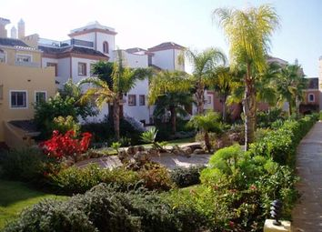 Thumbnail 2 bed apartment for sale in Terrazas De Guadalmina, Guadalmina, Málaga, Andalusia, Spain